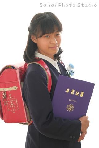 卒業記念.入学記念